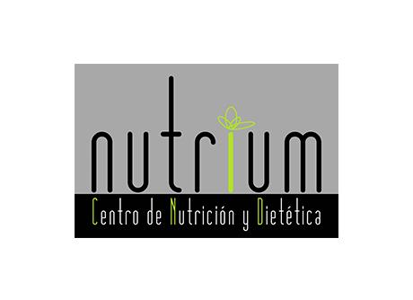 logo-nutrium