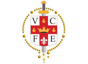 IVE-escudo